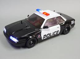Custom Tamiya 1/10 RC POLICE CAR Ford Mustang Fox Body L.E.D Lights ... Clawback 15 Scale Huge Rock Crawler 4wd Rtr Waterproof 4 Wheel Custom 18 Trophy Truck Built Rc Tech Forums Distressed Paint And Body Professional Bodies By The Monster Factory Youtube 53 Chevy Body On Helion Invictus At New Nitro Rc Trucks Parts Best Resource In Inventory Buy Now Everybodys Scalin For The Weekend Proline Pro2 Dirt Oval Slash Xl5 2wd Short Course Ready To Run With 24 Ghz Radio Kevs Bench We Need More Injection Molded Car Action