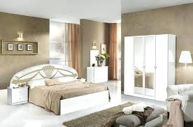 chambre a coucher blanc design chambre a coucher blanc design design la design chambre a coucher