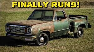ABANDONED Truck Runs After 27 Years - YouTube Old Truck Salvage Yard Youtube Heavy Duty Towing Light 247 Roadside Rem Glen Helen This Saturday Special Instruction About Entering Junkyard Find 1972 Jeep J4000 Usedup Snplow Edition Affordable Tires In Kent Wa Budget Auto Wrecking Thesambacom Vanagon View Topic Mirrors Equipment Guide August 2017 Issue By Allied Publications Issuu Cordova Dismantlers Home Used Car Parts Tampa 33619 Bmr Enterprises Junkydvtagatuersautowckingfresnocalifornia206