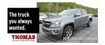 Thomas Chevrolet In Bedford | Serving Johnstown, Altoona, And ... Moving Truck Van Rental Deals Budget The Best On The Trucks At Chuck Hutton Youtube Used Pickup Under 5000 How To Get Amazon Prime Day Consumer Reports Top New And Ram 1500 Hot On Dodge 2015 Eco Diesel My Of Ford Lease Enthill Savannahs Dealership Liberty Cdjr Cant Afford Fullsize Edmunds Compares 5 Midsize Pickup Trucks Deals Chevrolet Thick Quality Glass Coupon What Is Tasure Popsugar Smart Living We Can Give You Best In Trailers Junk Mail