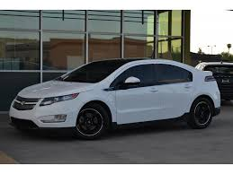 Chevrolet Volt For Sale In Phoenix, AZ 85003 - Autotrader Craigslist Phoenix Az Cars For Sale By Owner Best Car Specs U0026 Used Baby Cribs Fniture Auto Dealership Closed After Owners Admit Fraud Pleasure Way Class Bs 281 Rv Trader Reviews 1920 By Lifted Trucks Az Truckmax Imgenes De Phx And Vehicle Dealership Mesa Motors Liberty Bad Credit Loan Specialists Arkansas 2018