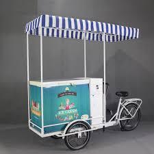 100 Tucks Trucks Mini Ice Cream Cart Mini Fridgefreezer Van Tucks Mini Ice Cream