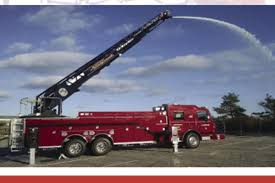 NFD To Receive New Ladder Truck On Friday | Narragansett Times ... Campus Safety Enhanced With New Fire Ladder Truck Uconn Today Cape Fd Looking To Purchase New Fire Truck Ahead Of Tariff Price Hikes Breakdowns Force Search For Apparatus Refurbishment Update Your 13 Assigned West Seattle Anchorage Alaska Hook And No 1 Fireboard Pinte Ferra Filealamogordo Ladder Enginejpg Wikimedia Commons Maxx Action Realistic Trucks Rescue Mfd Receives Merrill Foto News Bridge Collapses As Wva Crosses Toy Lights Siren Hose Electric Brigade