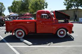 1952 Dodge B2B Pickup Truck III By Brooklyn47 On DeviantArt 1950 Dodge Truck New Image Result For 1952 Pickup Desoto Sprinter Heritage Cartype Dodgemy Dad Had One I Got The Maintenance Manual Sweet Marmon Herrington 4x4 Ford F3 M37 Army 7850 Classic Military Vehicles For Sale Classiccarscom Cc1003330 Power Wagon Legacy Cversion Sale 1854572 Dodge D100 Truck Google Search D100s Pinterest Types Of Trucks Elegant File Wikimedia Mons Pickup Sold Serges Auto Sales Of Northeast Pa Car Shipping Rates Services