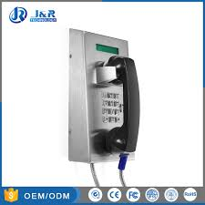 List Manufacturers Of Voip Jail Phone, Buy Voip Jail Phone, Get ... List Manufacturers Of 4g Lte Voip Gateway Buy Ancogcccainyoffer_websitejpg Free Design Sample Plastic Scratch Calling Card Surevoip Partners Enterprise Routers Wireless Telecom Services And Voip Hostgator Coupon Code 2018 71 Off Discount Youtube 25mm Headset To Pc Adapter Headsetbuddy Cheap Intertional Calls Internet Fax Call Skypemate Vm01l Usb How To Make Sip On Android Voipstudio Amazoncom Obi200 1port Phone With Google Voice