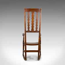 Antique Rocking Chair, English Victorian, Mahogany, Wavy Line ... Victorian Antique Windsor Rocking Chair English Armchair Yorkshire Mid 19th Century Ash Or Nursing 1850 England Stenciled Childrens Mahogany C1850 Antiques Atlas Shaker Fniture Essay Heilbrunn Timeline Of Art History The Peter Cooper Rw Winfield Chair Depot 19 Metal Co Circa 1860 Galerie Vauclair Wavy Line Chairs Dcg Stores Buy Indoor Outdoor Patio Rockers Online Childs Rocking Commode 17511850 Full View Static 93 For Sale At 1stdibs
