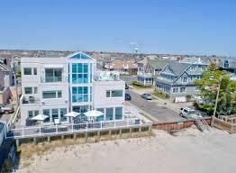 100 Contemporary Homes For Sale In Nj Listing 106 S Clarendon Ave Margate NJ MLS 501855 Atlantic