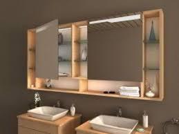 spiegelschränke mit ablage spiegelschrank badezimmer