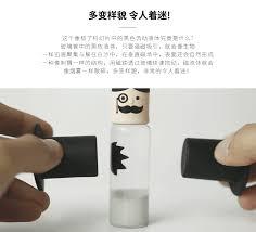 The Inspiration Ferrofluid Lamp by Ferrofluid Ferrofluid Suppliers And Manufacturers At Alibaba Com