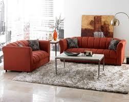 Cheap Living Room Sets Under 500 by Sectional Sofas Under 500 Best Home Furniture Decoration