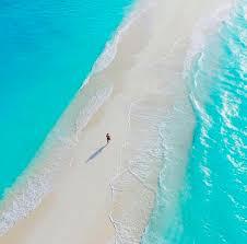 100 Kuramathi Island Maldives Sandbar At In The Album On Imgur