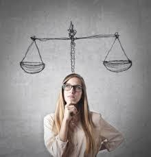statut cadre avantages et inconvénients cadreo