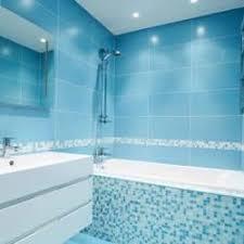 al s bathtub refinishing 10 photos refinishing services 91