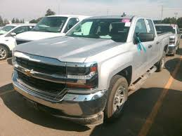 2016 Chevrolet Silverado 1500 LS-REVERSE CAMERA-1 OWNER OFF LEASE ... Chevy Pickup Trucks For Sale By Owner Simple Beloit Used Chevrolet Dealership Near Spokane Serving Coeur Dalene Knudtsen 59 Best Of Diesel Dig Acura Cars For East Longmeadow James Motors 2016 Gmc Sierra 1500 In Hopkinsville Ky 42241 Its Time To Reconsider Buying A Truck The Drive Nissan Frontier Craigslist Fresh Houston Awesome Toyota Marvelous Parkersburg Vehicles Car By 2011 Silverado Car Ad New Roads