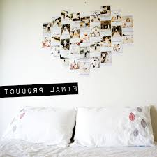 Diy Room Decor Easy Amp Simple Wall Art Ideas Youtube Inside Bedroom Elegant Best For Home With
