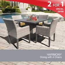 TK Classics Patio Furniture: 4 Person - Kmart Kmart Industrial Side Table Hallway Decor Modern Ding Sets Sale Cvivrecom Folding Camping Table Adjustable Height And Chairs Bench Set Home Behind The Scenes At And Whats Landing Next Modern Ding Chair Metal N Z Hover Over Image To Zoom Upc 784857642728 Childrens 4 Upcitemdbcom Essential Dahlia 5 Piece Square Black 20 Of Bestever Hacks For Kids Style Curator Chair 36 Splendi White Fniture Living Room Bedroom Office Outdooroasis
