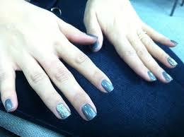 the 25 best sensationail kit ideas on pinterest gel manicure