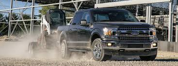 Ford Vs Chevy Blog Post List | Mike Bass Ford