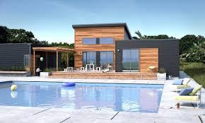 100 Blu Homes Prefab Blu Homes Emprendiendoclub