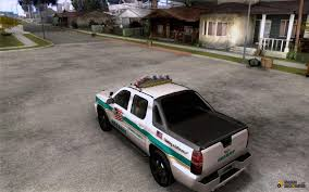 Chevrolet Avalanche Orange County Sheriff For GTA San Andreas Levelup Gaming At The Next Level Game Truck Birthday Party Orange County Irvine Ca Ideas On Food Touch A The Junior League Of Durham And Counties Media My Truck Google We Cant Get Enough Arms Splatoon 2 On New Nintendo Video Parties In Indianapolis Indiana Gallery Boxfoiverscouninlanmpirevideogameparty
