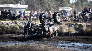 Image - Spank-A-Nator Mud Truck Crash.jpg | Monster Trucks Wiki ... Mud Bogging In Tennessee Travel Channel How To Build A Truck Pictures Big Trucks Jumps Big Crashes Fails And Rolls Mega Trucks Mudding At Iron Horse Mud Ranch Speed Society 13 Best Flaps For Your 2018 Heavy Duty And Custom Spintires Mudrunner Its Way On Xbox One Ps4 Pc Long Jump Ends In Crash Landing Moto Networks About Ford Fords Mudding X At Red Barn Customs Bog Bnyard Boggers Boggin Milkman 2007 Chevy Hd Diesel Power Magazine