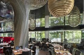 Inspirational Romantic Restaurants Fancy Restaurants Near Me