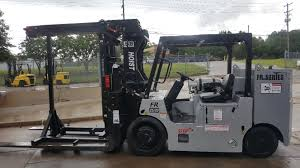2016 LP Gas Hoist Liftruck FR25/35 Cushion Tire 4 Wheel Sit Down ... Showrooms National Lift Truck Inc Find A Distributor Blog Logistics Firm Chooses Nla Forklift Rental Sales Boom On Twitter Personal De Crown Scissor 20 In Inventory Of Ark Nationalliftark 55000 Lb Taylor Tx550rc Trucks Forklifts 888 84290 Aerial Used For Sale Rental Forklift