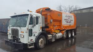 Inventory Item | All Waste Inc. - Connecticut Trash Hauler ... Garbage Trucks Okosh Welcome To The City Of Columbia Hybrid Truck Now On Sale In Us Saving Fuel While Hauling 2015mackgarbage Trucksforsalerear Loadertw1160292rl Hino For Used Buyllsearch Hands On 26t Zeroemission Electric Refuse Collection Vehicle Waste Management Labrie Cool Hand Split Body Youtube Gift Ideas For Your Garbage Truck Lover Love Volvo Introduces Autonomous Motor Trend History Of The Dumpster Mass Lrcs Why Children