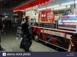 Paris, France, Men Buying At French Food Trucks (outside Gare Saint ... Tampa Area Food Trucks For Sale Bay Used Truck New Nationwide Bangkok Thailand February 2018 Stock Photo Edit Now The 10 Most Popular Food Trucks In America Woman Is Buying At Truck York License For 4960 Home Company Ploiesti Romania July 14 Man Buying Fresh Lemonade From People A Hvard Square Cambridge Ma Tulsa Rdeatlivecom Blog Rv Buying Guide Narrowing Down Your Type Go Rving Customers Bread From Salesman Parked On City