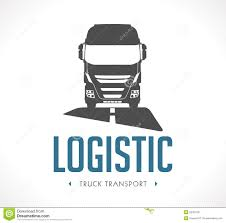 Logo - Logistic Truck Stock Vector. Illustration Of Modern - 52021037 Truck Logos Truckmounted Crane Set Of Vector Royalty Free Cliparts On Behance 3 Template Letter Paper Club Pickupsnpanels Classic Gm Big Vectors And Chevy Logo Png Transparent Svg Freebie Supply Canters Graphis Ram Wallpaper Wallpapersafari Logos Pinterest Entry 19 By Ikangnavalm For Donut Design Eines Food Of With Concrete Mixer Truck