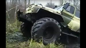 100 Big Truck Big Tires S With Mudding 4x4 Off Road Extreme Compilation