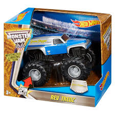 Hot Wheels Monster Truck Song - All Image Wheel Kanimage.Org Monster Truck Release Thundertruck Video Songs Driver 2 Bhojpuri Movie 2016 Poster New Single Released By Cadian Beats Media Team Hot Wheels Firestorm Theme Song Youtube Within Jam Crush It Review Five Minutes Of Fun Xblafans This May Very Well Become A Weekend Anthem The Millennial Y All Image Wheel Kanimageorg Krazy Train Best 2018 Something About Mens Soft T Shirt County Tee Music A Explain Dont Tell Me How To Live Tmx Friends Tickle Cookie Dailymotion