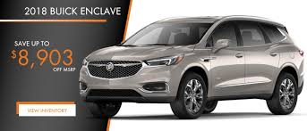 Moore Chevrolet Buick GMC | Your Silsbee, TX Dealership!