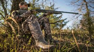 best snake boots bowhunting com