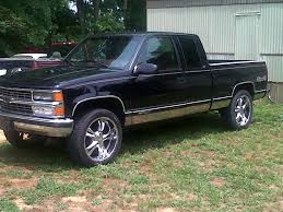 1996 Chevrolet Silverado For Sale | Tennessee 1996 Chevrolet Ck 1500 Series Information And Photos Zombiedrive Gmc Sierra Questions 1994 4l60e Transmission Shifting Chevy Silverado On 24 2 Crave No 7 With 2953524 Lexani Tires C3500hd 08400 A Express Auto Sales Inc Trucks Fesler Impala Ss For Sale Used 4x4 Truck 36937a It Would Be Teresting How Many Z71 Ls1tech Camaro Febird Forum Chevroletgmc Utility Service Getting A Youtube Ctennial Edition 100 Years Of How To Increase Fuel Mileage 88