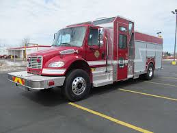 E-ONE To Show New Top-Mount Enclosed Commercial Pumper At 2015 FDIC ... 1995 Eone Freightliner Rescue Pumper Used Truck Details Audio Lvfd To Put New Pumper Truck Into Service Krvn Radio Sold 2002 Pierce 121500 Tanker Command Fire Apparatus Saber Emergency Equipment Eep Eone Stainless Steel For City Of Buffalo Half Vacuum School Bus Served Minnesota Dig Different Falcon3d Fracking 3d Model In 3dexport Trucks Bobtail Carsautodrive Stock Photos Royalty Free Images Dumper Worthington Sale Set July 29 Event Will Feature Fire Bpfa0172 1993 Sold Palmetto