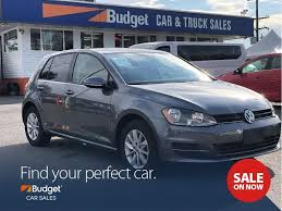 Vancouver Used Car, Truck And SUV Dealership - Budget Car Sales Flak Wiktionary Recovery Truck Uk Stock Photos Images Alamy Hertz Rental Alburque Anzac Highway Opportunities In Nonresidental Cstruction Design Does Rent Pickup Trucks Car Rentals Terrace Totem Used Cars For Sale At Sales Portland Or Ford Transitjpg Surgenor National Leasing Home A Opening Hours 2600 Bank Street Ottawa On Feels The Hurt As Rentals Plummet Used Car Sales Hit Skids Adrenaline Collection Greenlight 11 Camaro Challenger 12 Clearwater Fl