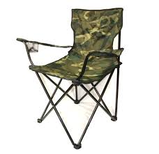 Folding Chair With Cup Holder Cheap Camouflage Folding Camp Stool Find Camping Stools Hiking Chairfoldable Hanover Elkhorn 3piece Portable Camo Seating Set Featuring 2 Lawn Chairs And Side Table Details About Helikon Range Chair Seat Fishing Festival Multicam Net Hunting Shooting Woodland Netting Hide Armybuy At A Low Prices On Joom Ecommerce Platform Browning 8533401 Compact Aphd Rothco Deluxe With Pouch 4578 Cup Holder Blackout Lounger Huf Snack