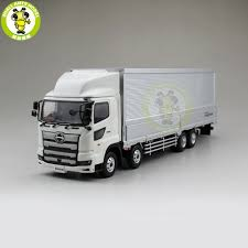 Online Shop 1/43 Hino PROFIA Diecast Metal Car Truck Trailer ... Dickie Toy Dhl Yellow Man Truck Lorry Semi Trailer Model Youtube Toy Wood Tractor Trailer Truck Semi Etsy Beli Daymart Toys Remote Control Cars Mack Mainan Anak Amazoncom Off Road Police Transporter 132 Childrens Long Haul Trucker Newray Ca Inc Shop Velocity Power Freight Friction Ready To Harga Online Hot Pixar Lightning Mc Queen Chick Hicks Bruder Tga Low Loader With Jcb Backhoe On Motsports Race Car Kids Kelebihan Dan Affluent Town 1 Skala 64 Die Cast Scania Carrier Cek Boys Model Pull Back With