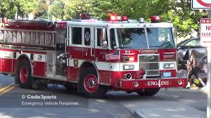 Cambridge Fire Department Engine 4 Responding - YouTube Firefighterparamedic Lexington Massachusetts Deadline September 9 New Traing Quirements Coming For Truro Refighters News Massfiretruckscom O Medway Ma Fire Department Gets Apparatus Groton Department Stations Station 3 Three Trucks From The City Of Boston Online Government Engine Attend A Call In The Dtown Area