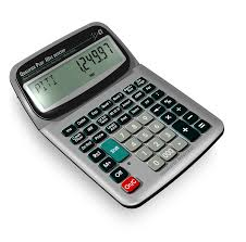 Amazon.com: Calculated Industries 43430 Desktop Qualifier Plus IIIFX ... Manufacturer Gmcariveriach Payment Calculator At Automax Truck And Car Center New Dealership Finance Commercial Leasing Online Loan 2018 Mack Gu813 Flag City Isuzu Nprhd Spray Mj Nation Uk Best Calculating Costpermile For Trucking Companies Know Your Costs 20180315_163300 The Sweat Shop Auto Sales Spokane Img_1937 All American Motor Co Llc Searcy Dealership Auto Loan With Amorzation Schedule New Nissan Img_0312