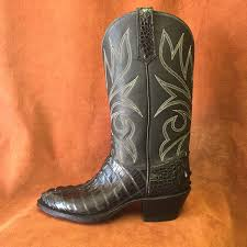 Cowboy Boots Scottsdale Arizona - The Best Cow 2017 Western Boots Boot Barn Cowboy Scottsdale Arizona The Best Cow 2017 Ugg Tucson Stores Mount Mercy University 24 S Cottonwood Ln 0088tucsonaz Sun Communities Inc Millers Surplus Pillar Red Wing Shoes Work Blog Maverick Tucsonmaverickcom Frye Facebook Readers Choice Awards And Favorites In Shopping Tucsoncom Custom Handmade Since 1946 Paul Bond