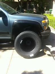 275/70/17 - Chevrolet Colorado & GMC Canyon Forum Route Control D Delivery Truck Bfgoodrich Tyres Cooper Tire 26570r17 T Disc At3 Owl 4 New Inch Nkang Conqueror At5 Tires 265 70 17 R17 General Grabber At2 The Wire Will 2657017 Tires Work In Place Of Stock 2456517 Anandtech New Goodyear Wrangler Ats A Project 4runner Four Seasons With Allterrain Ta Ko2 One Old Stock Hankook Mt Mud 9000 2757017 Chevrolet Colorado Gmc Canyon Forum Light 26570r17 Suppliers And 30off Ironman All Country Radial 115t Michelin Ltx At 2 Discount