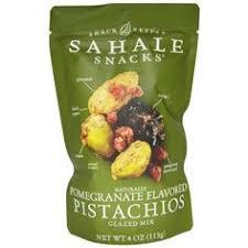 Kashi Pumpkin Spice Flax Discontinued by Kashi Crunchy Granola Bars Pumpkin Spice Flax 6 2 Bars 1 4 Oz