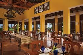 El Patio Des Moines Hours by El Patio Restaurant Menu Home Design Ideas And Inspiration