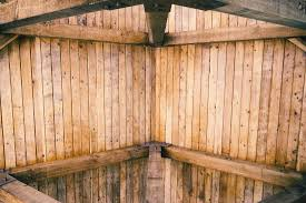 Free Images : Fence, Architecture, Wood, House, Interior, Barn ... Custom Milled Barn Doors 84 Lumber Using Reclaimed Wood To Build Harvest Tables Work Play Pretty New Floors At The Cottage Bull Oak Laminate From Naturalthe Gambrel All Sizes Authentic Rustic Boards Appearance Planks Kiln Dried Lumber Free Images Wood Bench Vintage Antique Old Barn Wall Buy Quartersawn White Kilndried Forestry Amana Iowa 12mmpad Dream Home Xd Liquidators Hardwood Flooring By Colonial High Oak Floor Liquidators Forever Home Pinterest Siding And