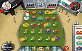 Order Up!! Food Truck Wars (Android) Reviews At Android Quality Index Food Truck Chef Cooking Game Trailer Youtube Games For Girls 2018 Android Apk Download Crazy In Tap Foodtown Thrdown A Game Of Humor And Food Trucks By Argyle Space Cooperative Culinary Scifi Adventure Fabulous Comes To Steam Invision Community Unity Connect Champion Preview Haute Cuisine Review Time By Daily Magic Ontabletop This Video Themed Lets You Play While Buddy