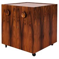 Dyrlund Furniture Storage Cabinets Tables & More 67 For Sale