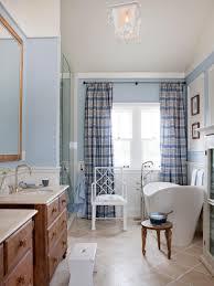 Blue And Brown Bathroom Decor by Bathroom Fancy Jack And Jill Bathrooms For Stunning Bathroom