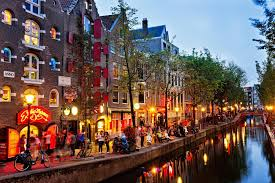 12 Of The Best Bars In Amsterdam 10 Of The Best Wine Bars In Amsterdam I Sterdam The Best Sports Bars Smoker Friendly Top Alternative Lottis Cafe Bar Grill Hoxton East Guide Home Story154 Rooftop Terraces W Lounge Coffeeshops Where To Go For A Legal High Amazing Things Do Netherlands Am Aileen